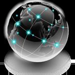 mercado internacional mini