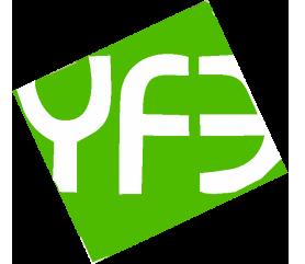 logo-yesyforma-cuadrado