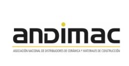ANDIMAC nos aconseja como reducir los niveles de aislamiento acústico