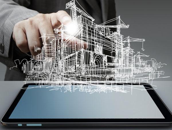 Innovación y futuro en la construcción 2020-2050